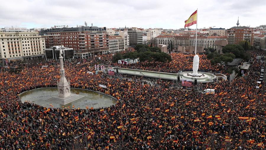 protesta_madrid.jpg