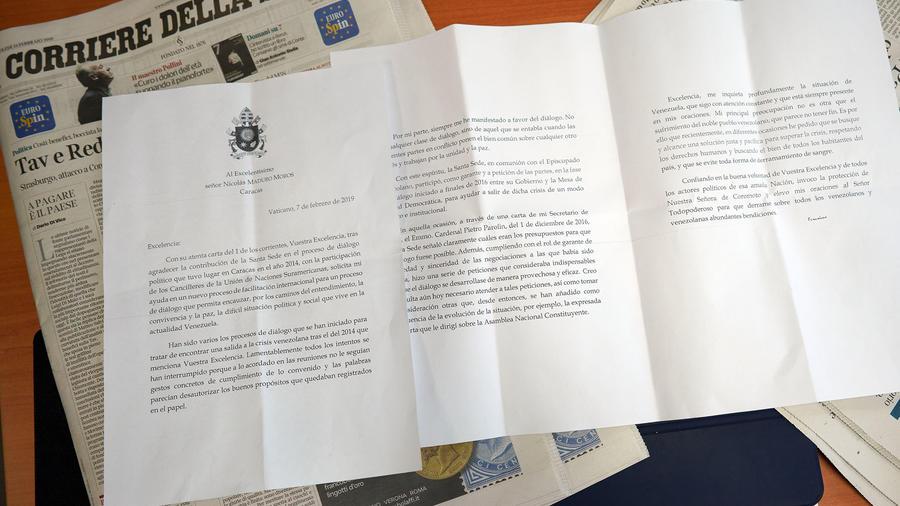 carta_papa_francisco.jpg