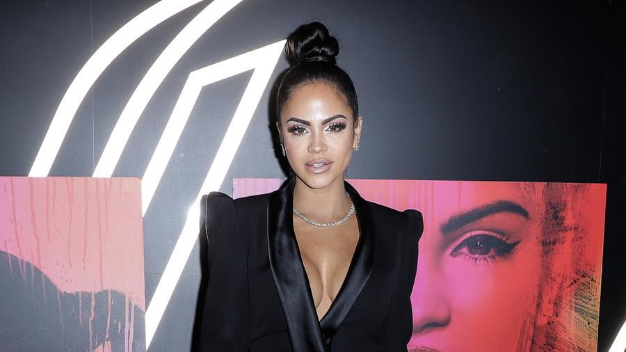 Natti Natasha will be a presenter at the 2019 Billboard Latin Music Awards