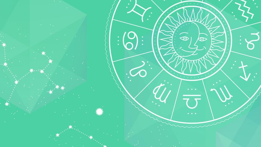 Horóscopo zodiacal del dia viernes