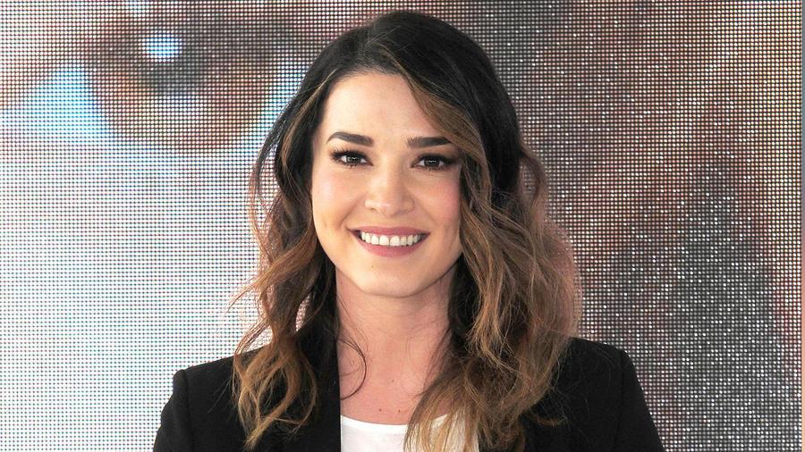 Laura G