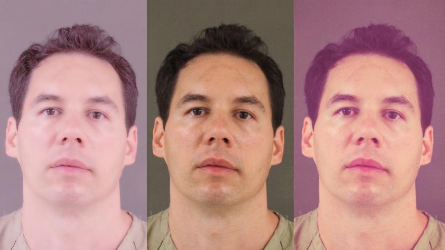 Médico de Ohio, William Husel, ha sido acusado