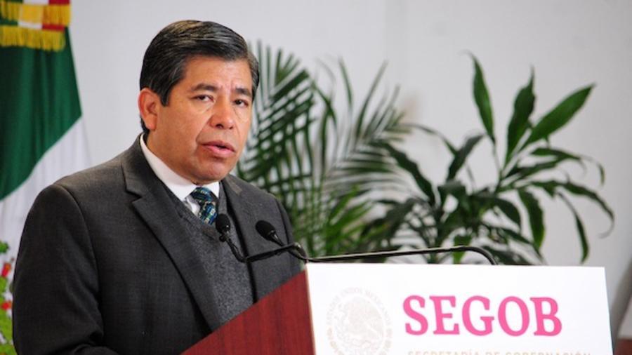 Dr. Tonatiuh Guillén López