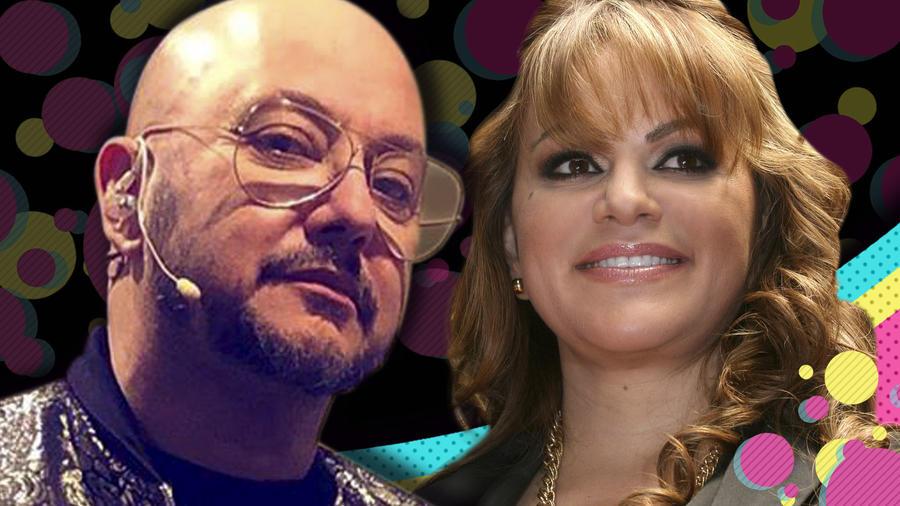 Jenni Rivera muerte Pepe Garza