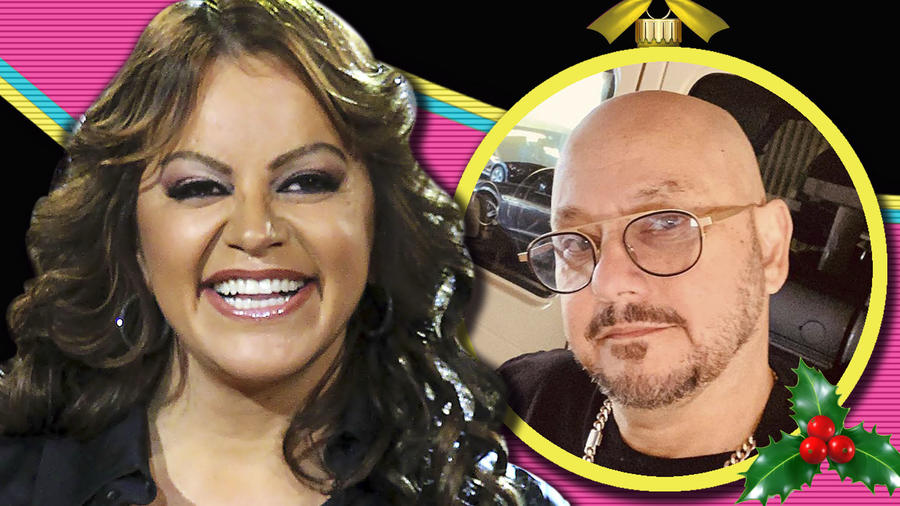 Jenni Rivera audio muerte