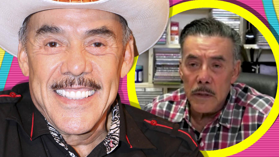 Don pedro Rivera video sexual