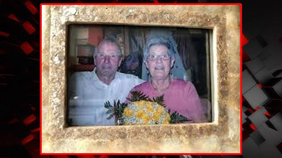 abuelitos muertes coronavirus