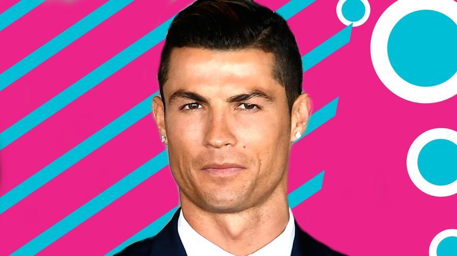 Cristiano Ronaldo podría ser despedido