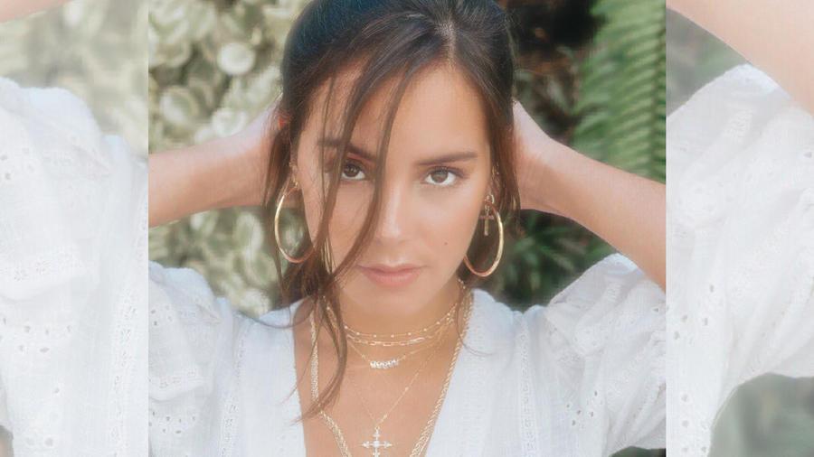 Gabriela Berlingeri