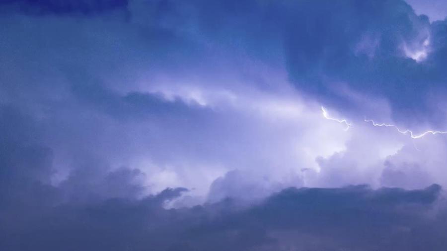 Sonidos en el cielo
