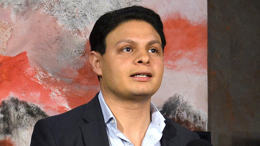 Giovanni Medina