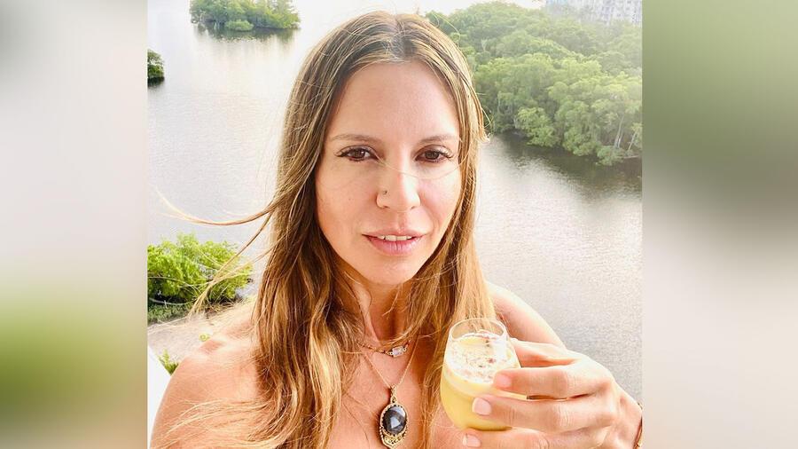 Fernanda Casasbuenas