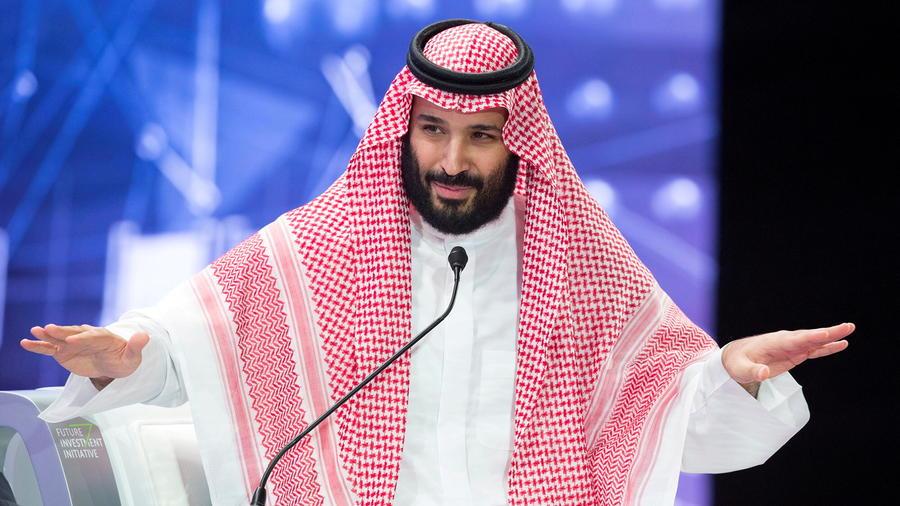 La CIA revela el príncipe Mohammed bin Salman aprobó el asesinato del periodista Jamal Khashoggi