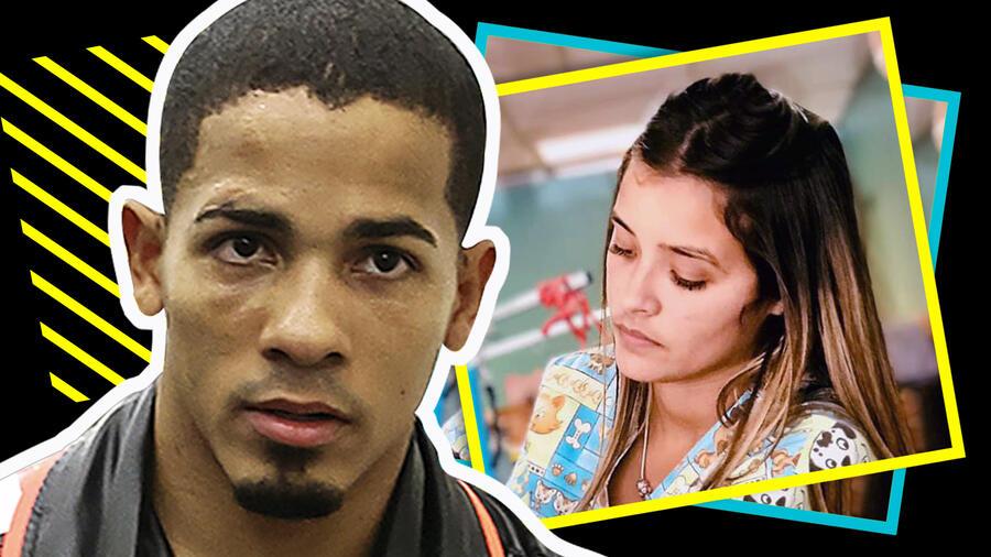 Félix Verdejo: Su amante aún estaba viva cuando la aventaron desde un puente