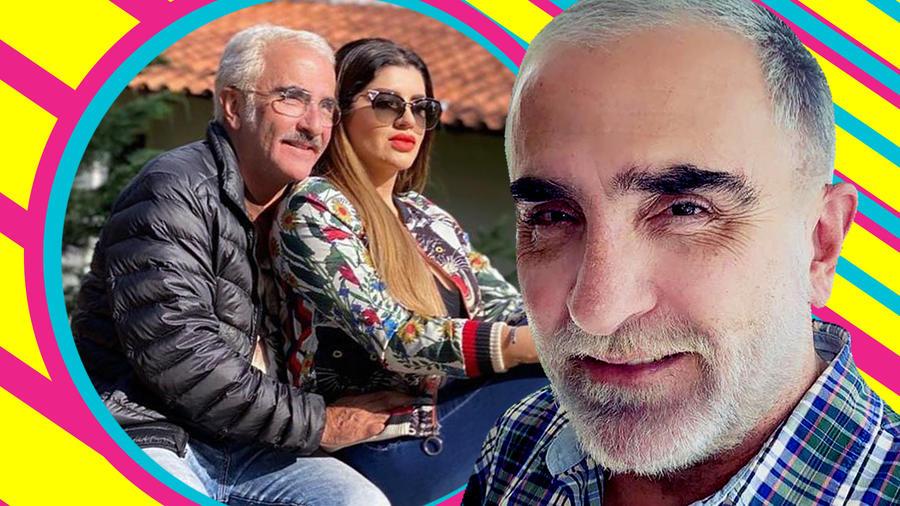 Vicente Fernández Jr: Su paradero es un misterio y crecen las sospechas