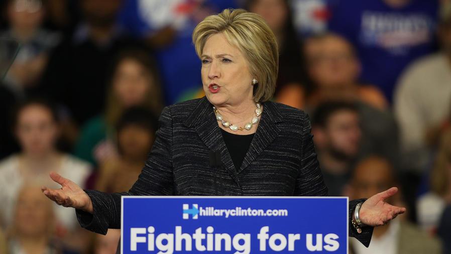 Demócratas y Republicanos unidos contra el terrorismo