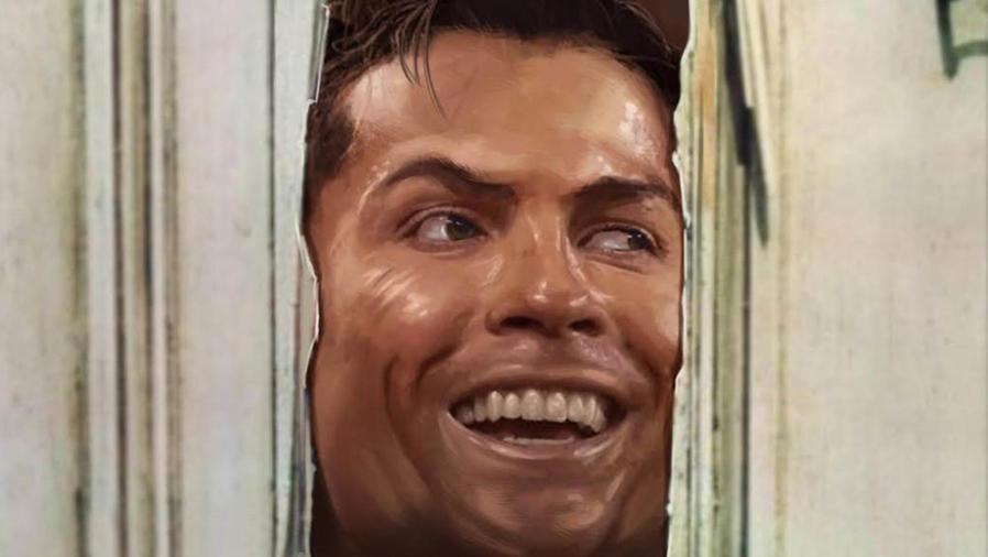 El Real Madrid derrotó al PSG y los memes los remataron