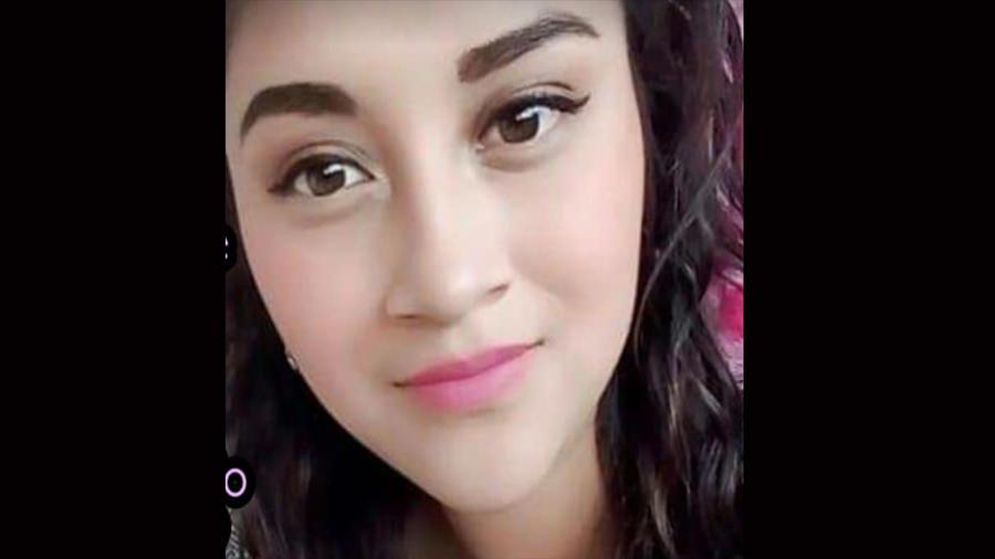 Una joven de 20 años y sus dos hijas menores de edad fueron asesinadas este martes en el Municipio de Naucalpan, Estado de México.