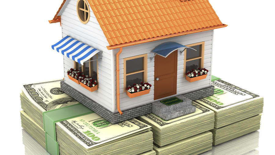 15 Keys to Understanding the Home Mortgage Process