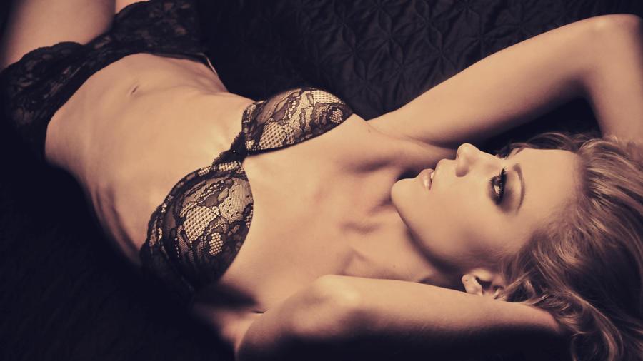 Fernanda-Castillo