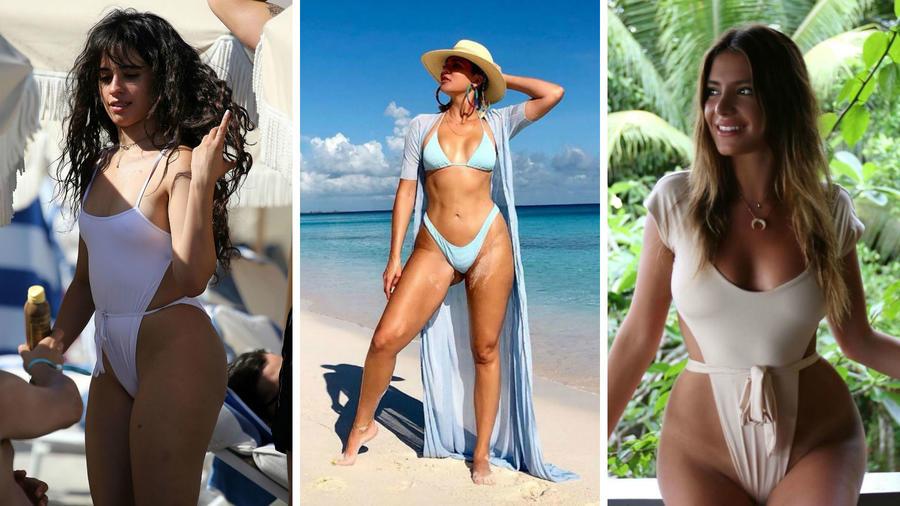 Khloé Kardashian, Camila Cabello y Sarah Kohan