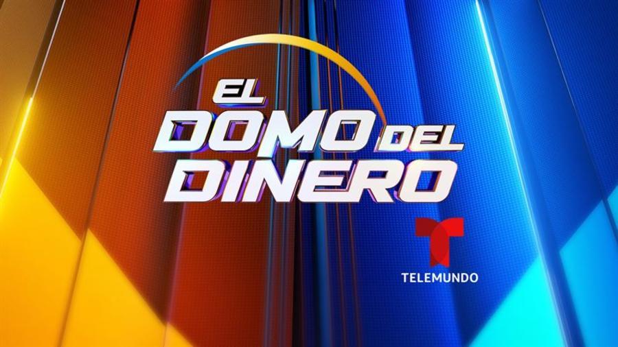 El Logo del Dinero logo