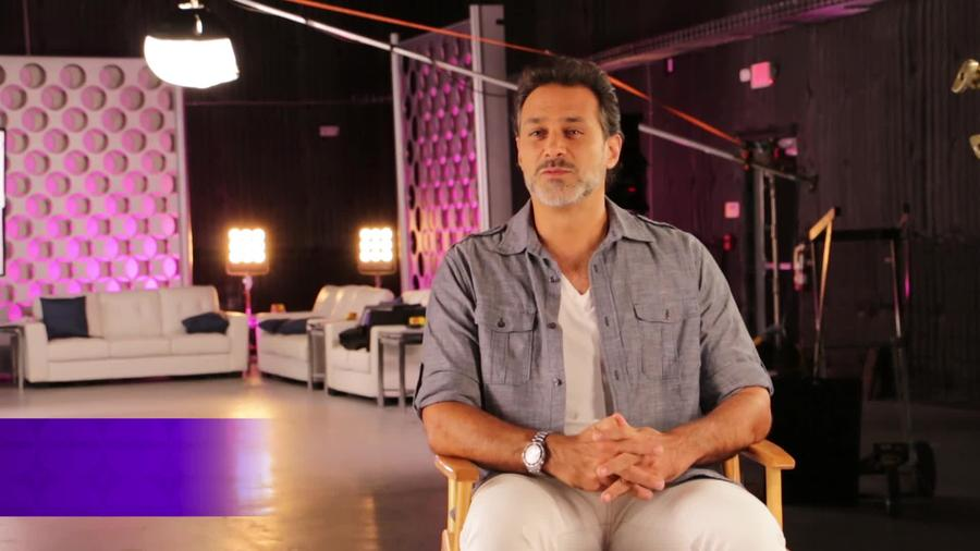 Omar Germenos