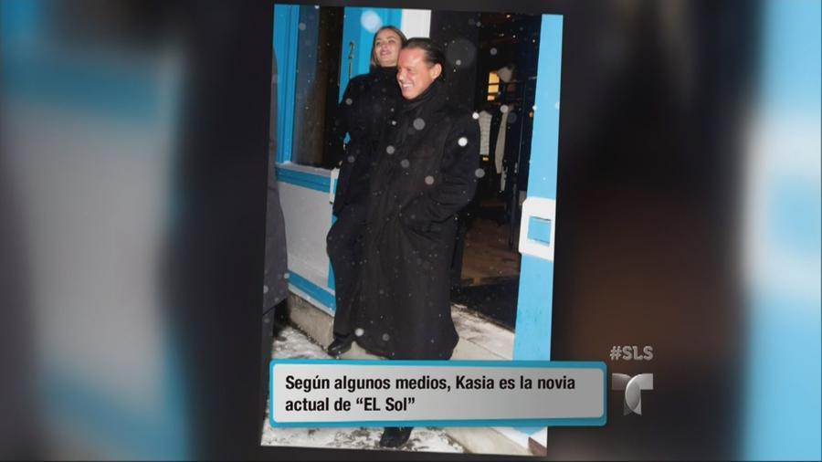 Escandalos en la farandula 2016 for Chismes del espectaculo en mexico