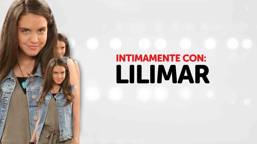 Lilimar Hernandez