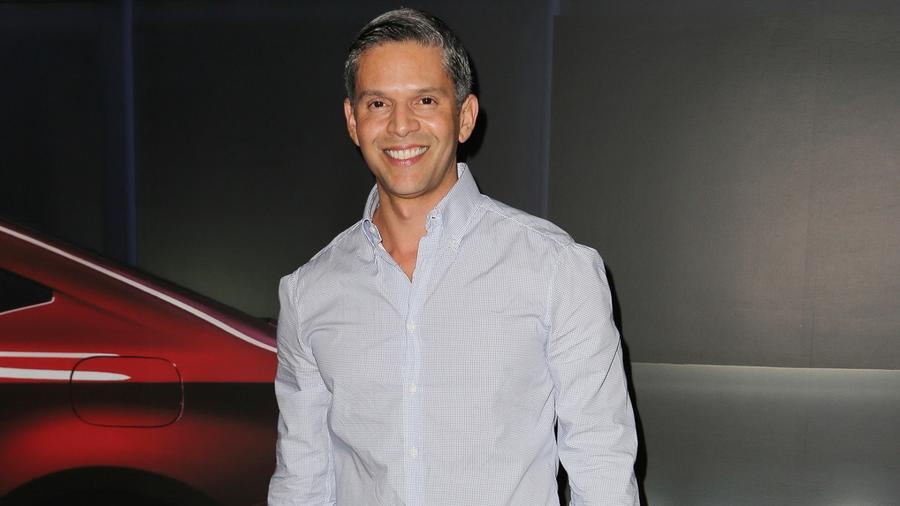 Rodner Figueroa