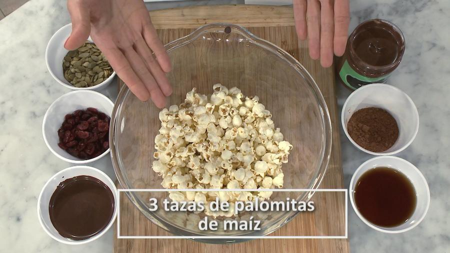 Recetas Divertidas: Cocina Para Niños Paso a Paso   Telemundo