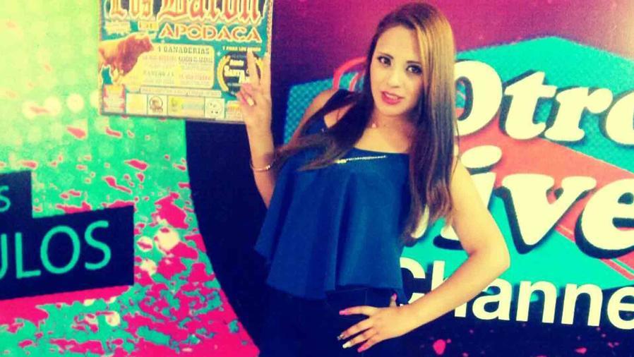 Maritza Villar