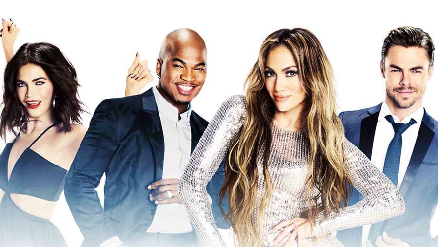 "Jennifer Lopez, Ne-Yo, Derek Hough y Jenna Dewan son jurados en ""World of Dance"""