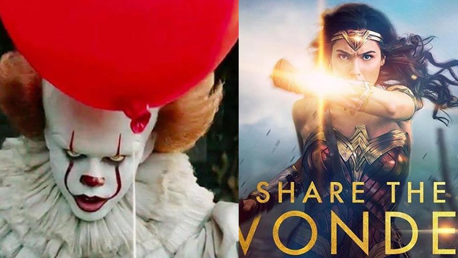 Estas fueron las películas más buscadas en Google en 2017