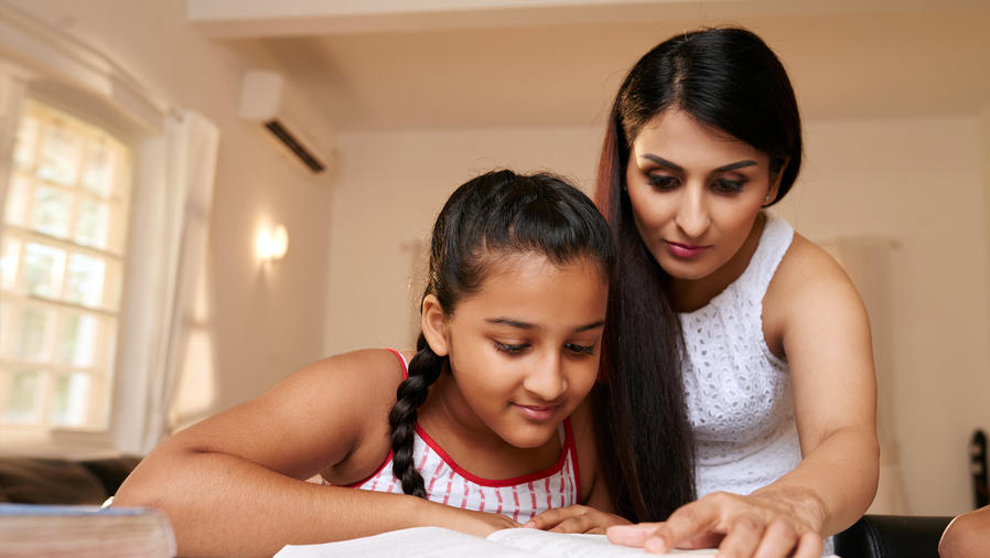 13 acciones que deberías evitar al educar a tus hijos