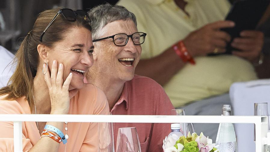 ¿Por qué Bill Gates ya no es el hombre más rico del mundo?