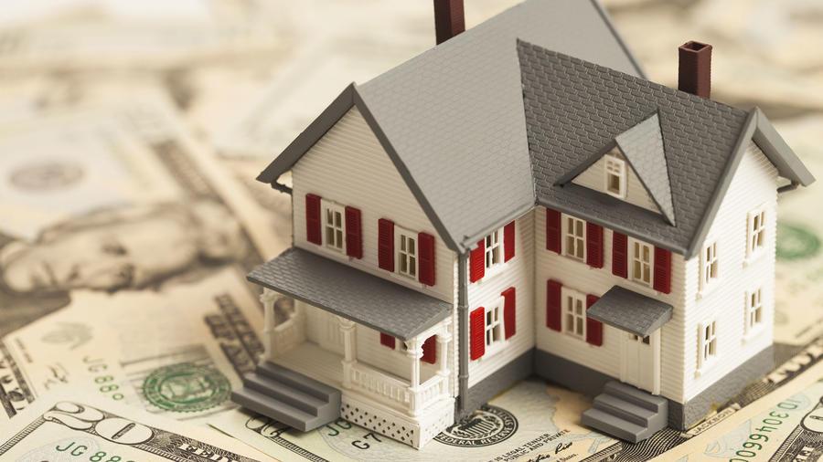 ¿Es tiempo de comprar tu primera casa? Cómo saberlo