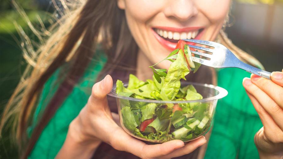 La dieta de las 500-calorías: 5 puntos de cuidado