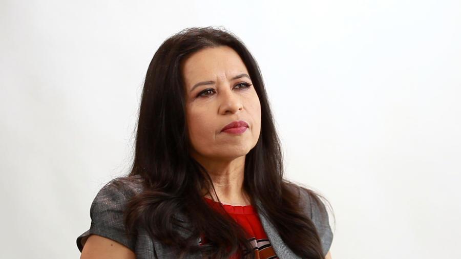 Deportación: ¿cómo manejar el tema con los niños?