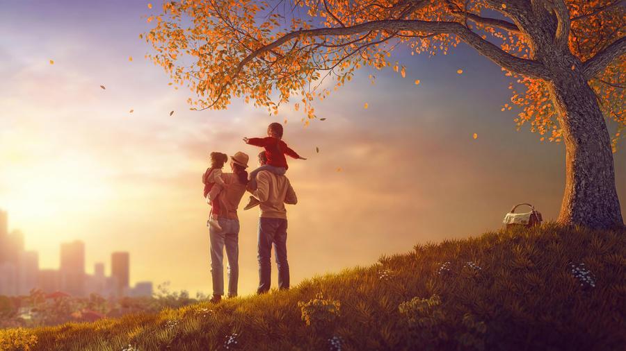 ¿Cuándo es el equinoccio de otoño, en 2018?