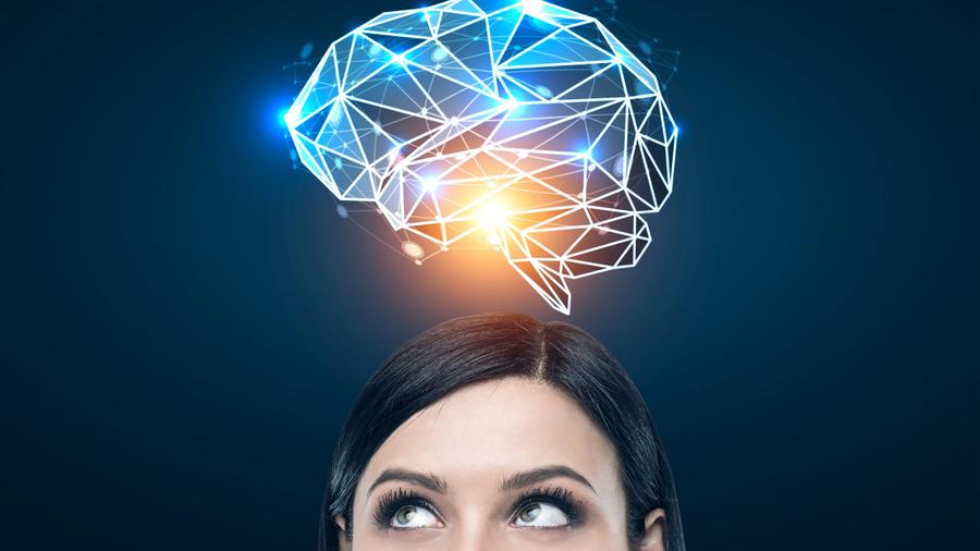 5 maravillosas ventajas de un cerebro bilingüe