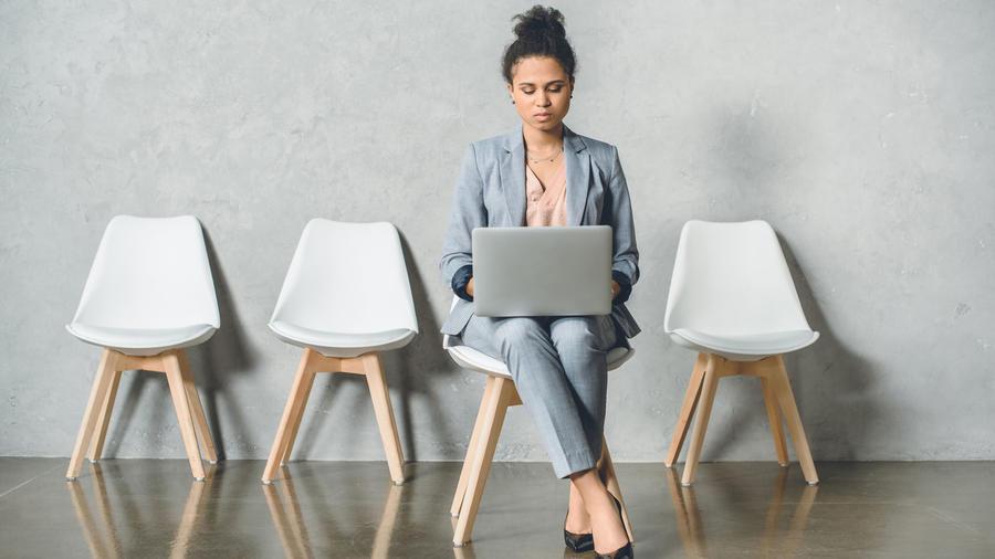 Entrevista laboral: 6 cosas para hacer 15 minutos antes