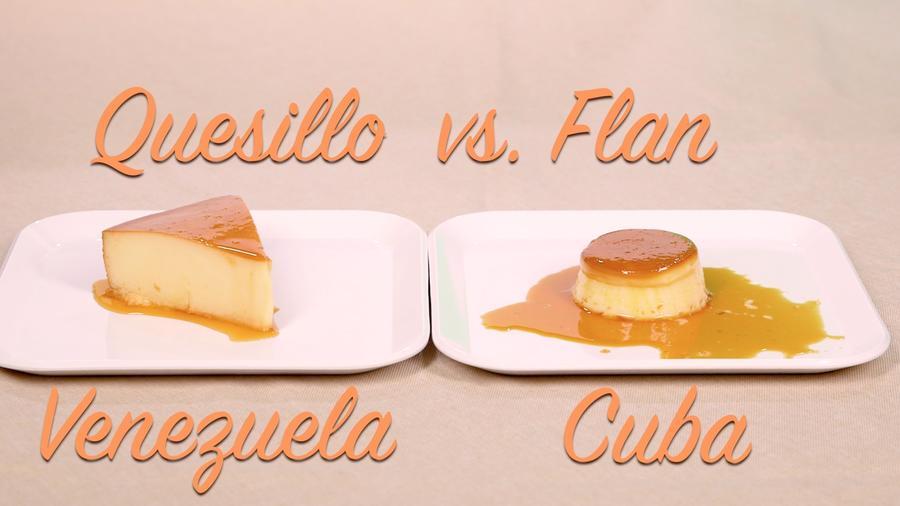 181212_3844866_Taste_of_the_Holidays__Cuban_Flan_vs_Venezue.jpg