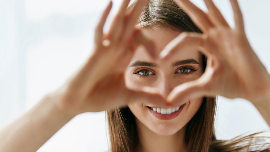 5 inesperadas maneras de cuidar el corazón