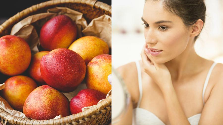 Beneficios de las frutas del verano para la salud