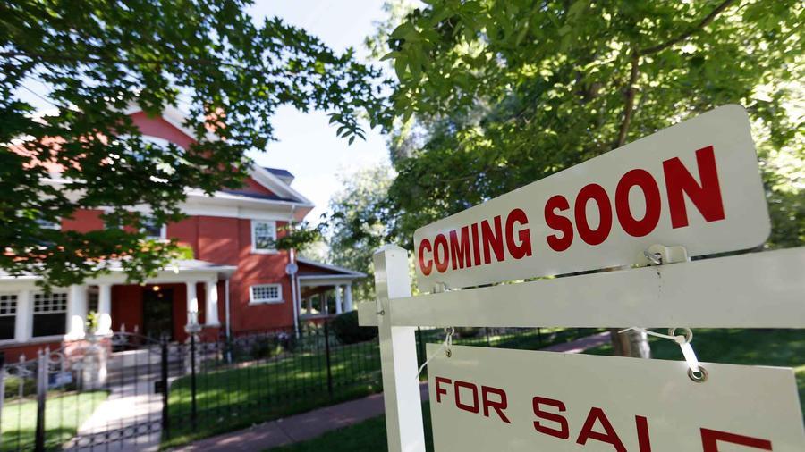 Casa a la venta en Denver