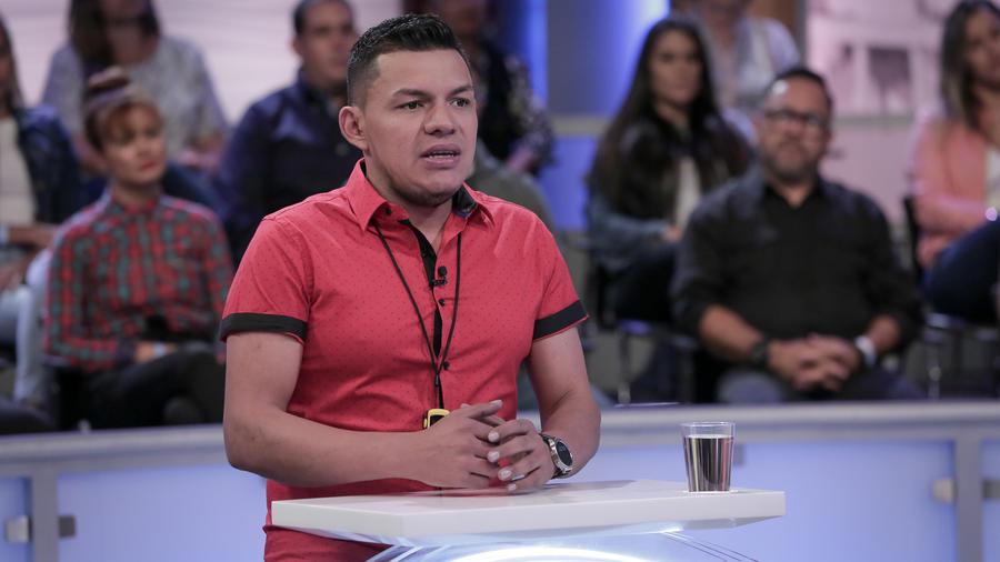 Periodista termina secuestrado por entrevistar a narcotraficante