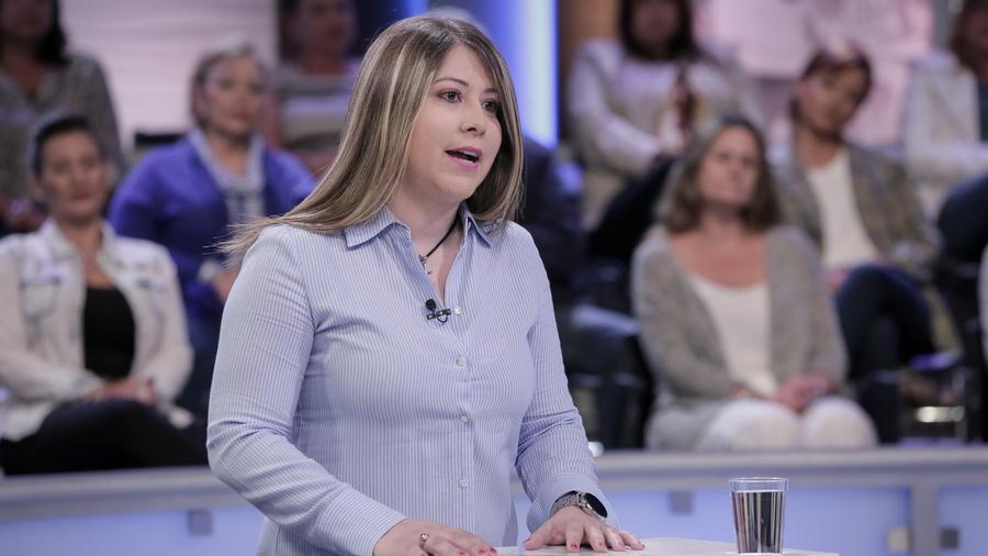 """""""Peligro en el mar"""" y """"La venganza del huevo"""""""