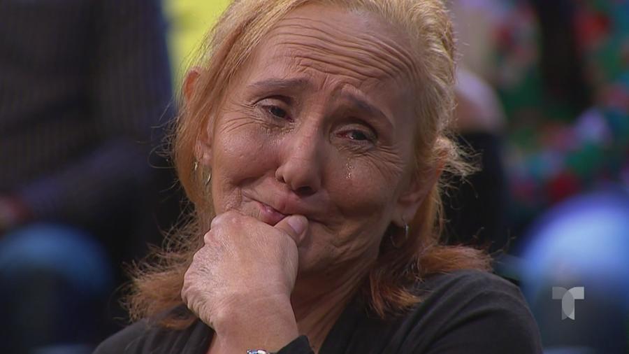 Mis nietos se oponen a que muera en La Habana