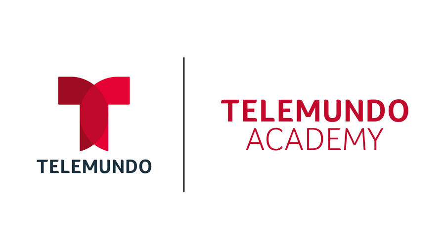 Telemundo Academy